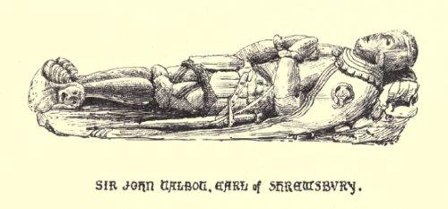 6-x-4-15cm-x-10cm-art-greetings-card-sir-john-talbot-tomb