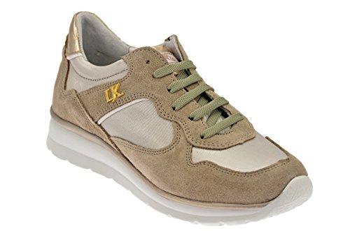Lumberjack Spider Sneakers Nuovo Tg 41 Scarpe Don.