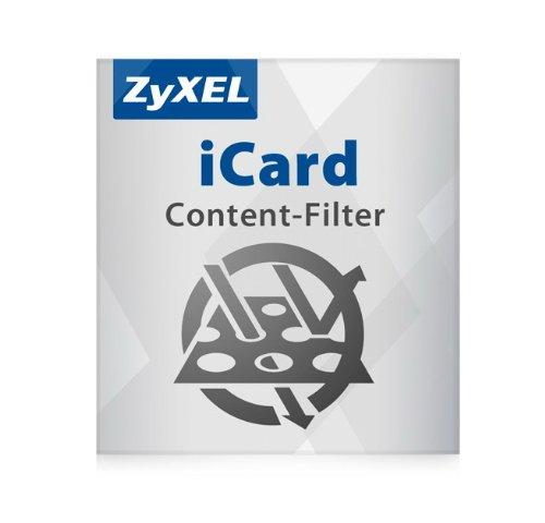 lizenz-e-icard-1-yr-commtouchcontent-filtering-lizenz-fur-zywall-usg200-firewall-appliance-zld-30