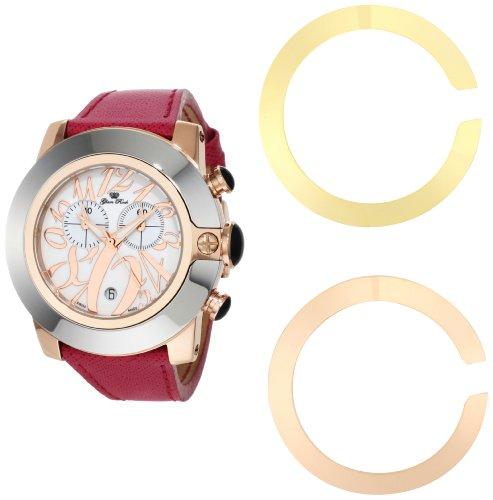Glam Rock GR32109 - Reloj de pulsera mujer