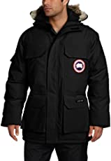 Canada Goose langford parka replica fake - Canada Goose Retailer - Adventure Guide in Waterloo, Ontario ...