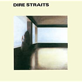 Dire Straits (Remastered Version)