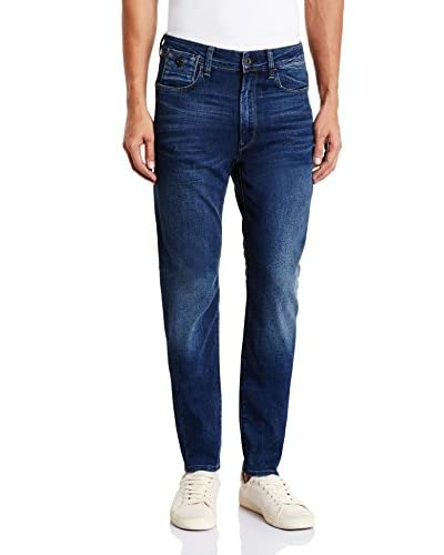 G-STAR RAW Vaquero