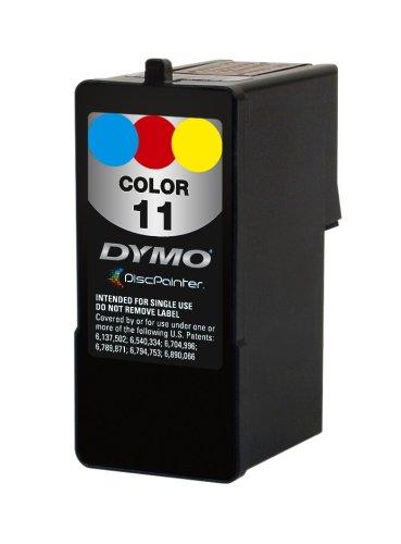 dymo-refill-inkjet-cartridge-colour-for-discpainter-labelmaker-ref-s074970