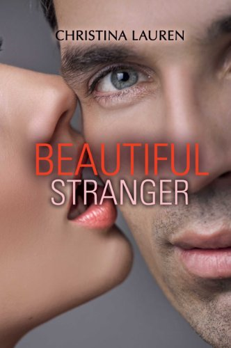 Beautiful stranger Leggereditore Narrativa PDF