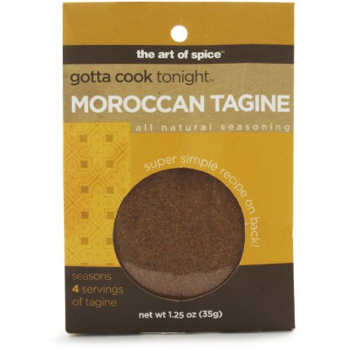 Urban Accents Gotta Cook Tonight Moroccan Tagine