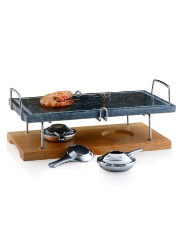 brandani-pietra-ollare-bistecchiera-con-base-in-legno-set-5-pezzi