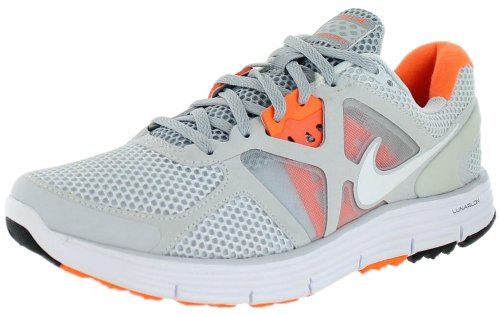 db8b20cbea22 Nike Lunarglide+ 3 Breathe Running Shoes - Import It All