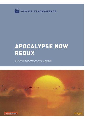 Apocalypse Now Redux - Große Kinomomente