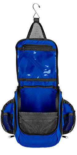 compact-hanging-toiletry-bag-personal-organizer-rugged-water-resistant-with-mesh-pockets-sturdy-hook