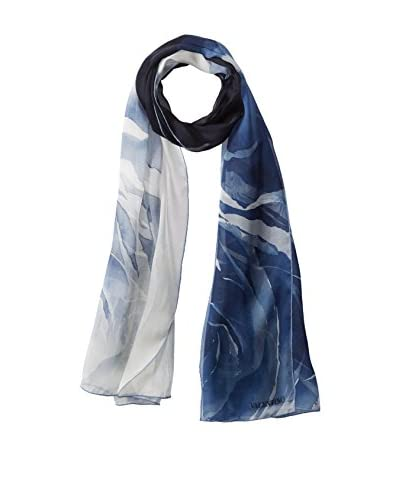 Valentino Women's Silk Scarf, Multi