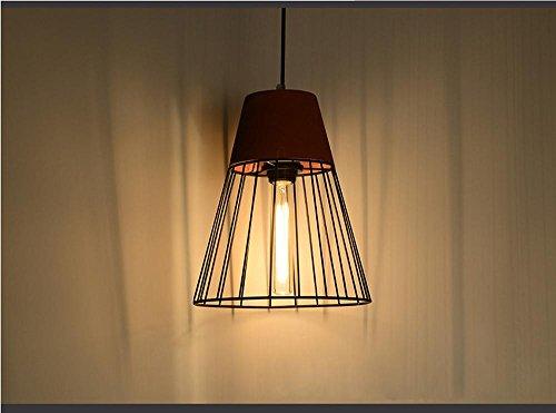 saejj-vintage-industrial-lights-aisle-creative-restaurant-coffee-shop-bar-the-bar-iron-cement-head-p