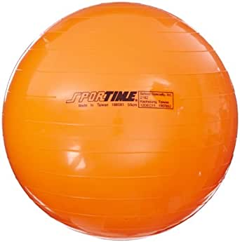 How to Measure a Fitness Ball recommendations