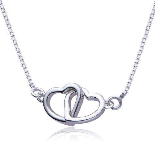 pendente-placcato-doppio-cuore-aperto-collana-argento-925-18k-con-catena-box-regalo-per-la-mamma-gir
