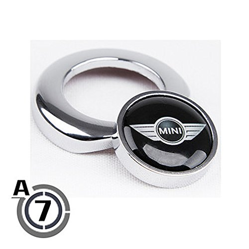 quy-emblem-design-engine-start-button-decor-adhesive-cover-for-2-gen-mini-cooper-s-clubman-countryma