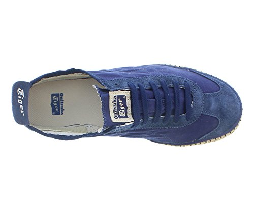 factory authentic 1bc38 c0321 Onitsuka Tiger Men's Mexico 66 Espadrille (navy) | $69.9 - Buy today!