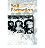 img - for [(Soil Formation)] [Author: Nico van Breemen] published on (November, 2002) book / textbook / text book