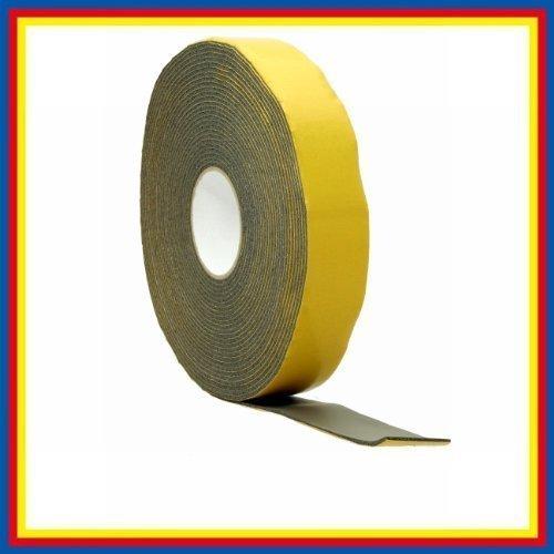 Kautschuk-Klebeband-Tape-503mm-breit-x-15m-lang