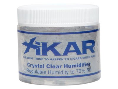Cheap Xikar Crystal Clear Humidifier 2 Oz (B002UNRXOG)