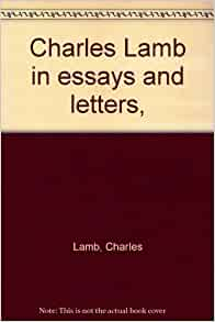 best ideas about charles lamb essays below you will be able to the answer to charles lamb s ldquoessays of rdquo crossword clue which was last seen on new york