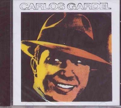 Carlos Gardel - Exitos de Carlos Gardel - Zortam Music