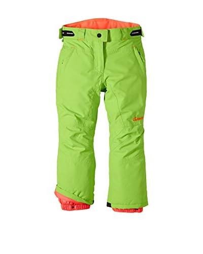 Chiemsee Pantalón Esquí Skihose
