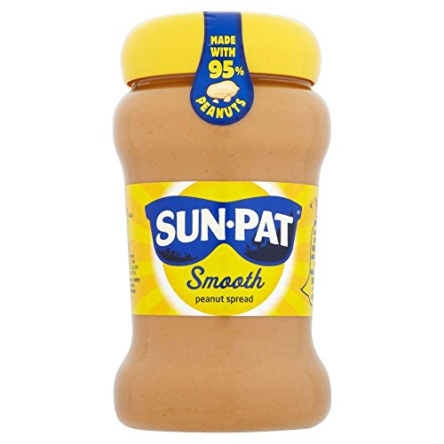 sun-pat-peanut-butter-glatt-454g-packung-mit-6