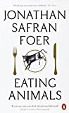 img - for Eating Animals by Safran Foer Jonathan (2010-09-02) Paperback book / textbook / text book