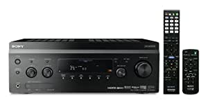 Sony STR-DA2400ESB 7.1 Channel AV Receiver in Black