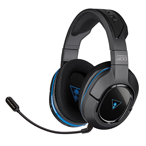 Outlet de Auriculares wireless para gaming Turtle Beach Force Stealth 400
