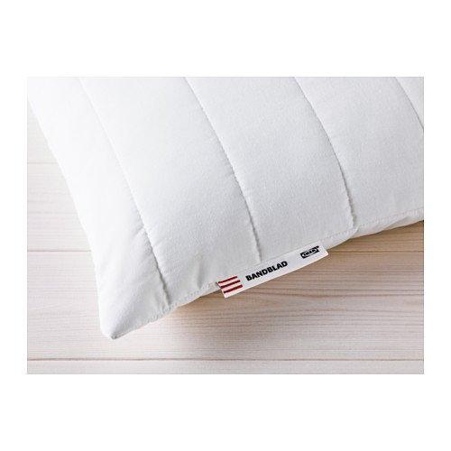 Best Deal Back Body Pillows IKEA BANDBLAD Custom Ikea Body Pillow Cover