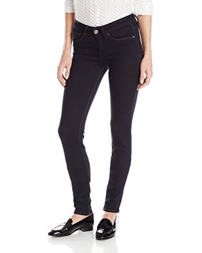 G-STAR Jeans dunkelblau