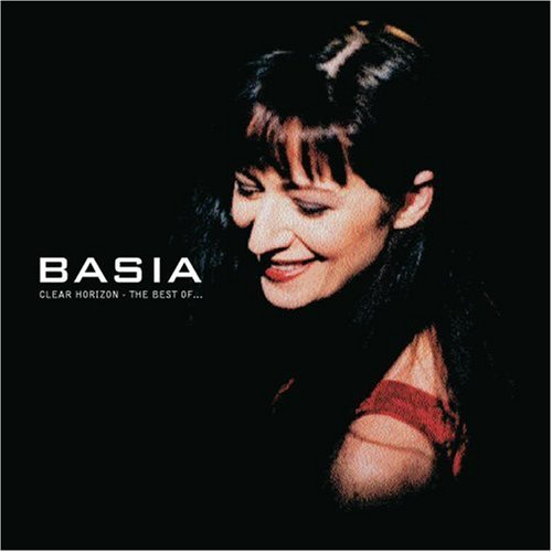 Basia - Clear Horizon The Best of Basia - Zortam Music