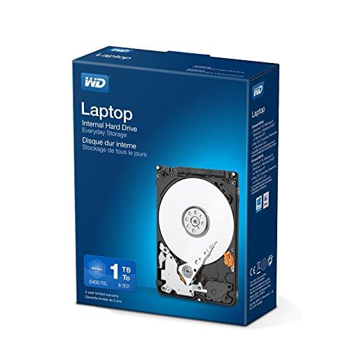 WD-Blue-1TB-Laptop-Hard-Disk-Drive-5400-RPM-SATA-6-Gbs-25-Inch