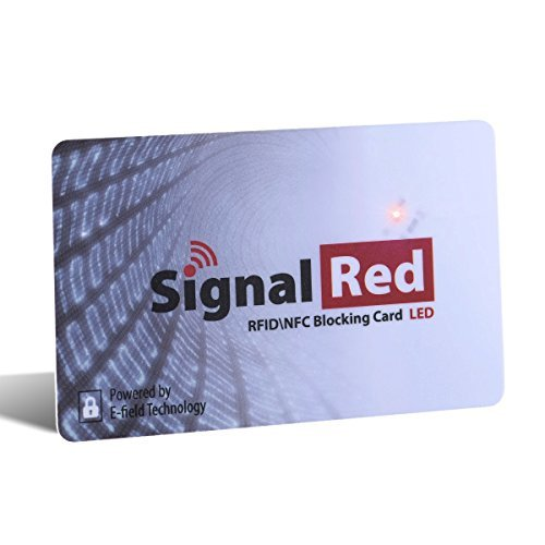 credit-card-protector-with-led-light-1-rfid-blocking-card-does-all-to-block-rfid-nfc-signals-form-cr