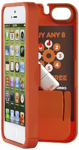 eyn-products-everything-you-need-case-for-iphone-5-5s-orange