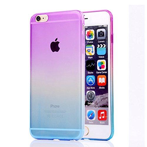 iphone-6-6s-funda-iphone-plus-6s-plus-fundagradiente-gradiente-delgada-de-tpu-suave-cubierta-suave-f