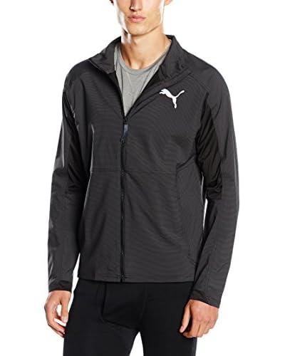 Puma Chaqueta Vent Stretch Jacket