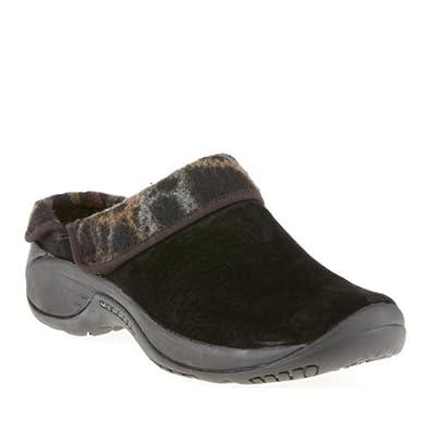 Elegant Amazoncom Merrell Women39s Dewbrook Zip Waterproof Winter Boot Shoes