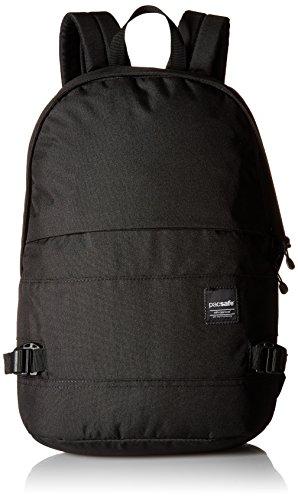 pacsafe-slingsafe-lx400-mochila