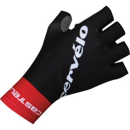 Buy Low Price Castelli Aero Race Glove (K10095-010-4)