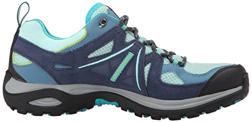 Salomon Ellipse Aero Damen Trekking