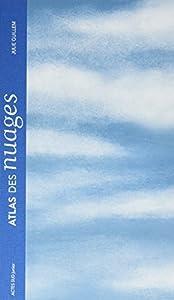 """Afficher """"Atlas des nuages"""""""