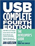 img - for USB Complete 4th (forth) edition Text Only book / textbook / text book