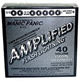41sSsz9qkpL. SL160  Manic Panic Flash Lightening 40 Volume Maxium Lift Kit