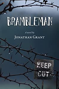 (FREE on 12/31) Brambleman by Jonathan Grant - http://eBooksHabit.com