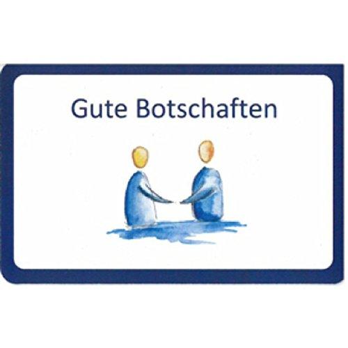 gute-botschaften-karten-deck-fur-training-therapie-coaching-und-fur-die-selbsthilfe