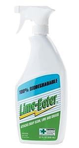 Lime-Eater (set of 2, 22oz)