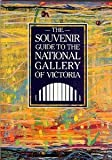 The Souvenir Guide to the National Gallery of Victoria (Melbourne) (0724101292) by National Gallery of Victoria