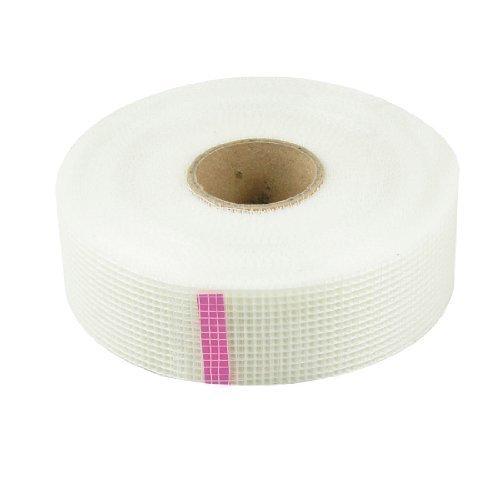 de-vinilo-483-cm-ancho-blanco-cinta-de-malla-junta-fibra-de-vidrio